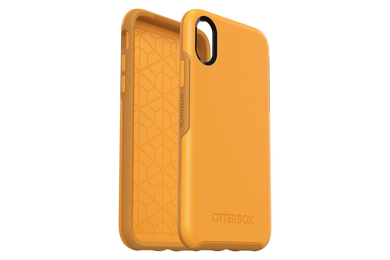 online retailer cf927 1b87e Otterbox Symmetry Series iPhone X/Xs Case | Aspen Gleam