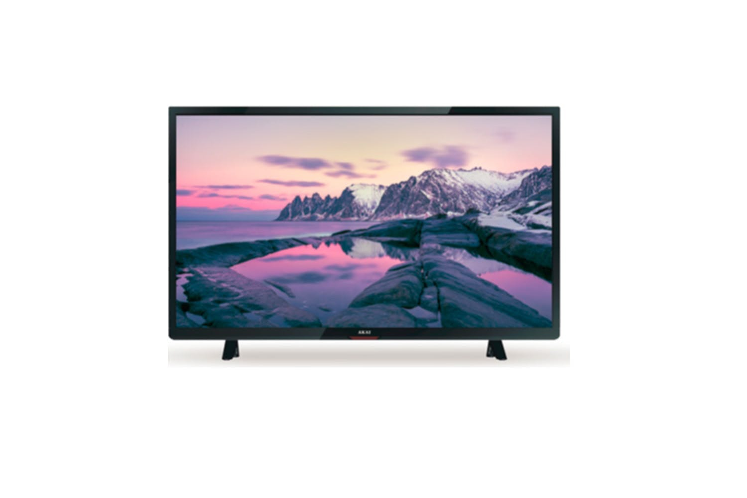"Akai 28"" HD Ready LED TV 