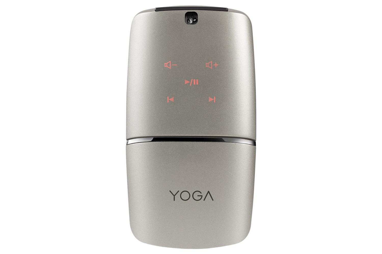 Lenovo Yoga 910 13 9