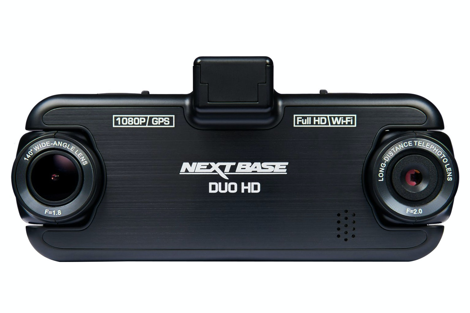 Nextbase DUO HD Dash Cam | 1080P