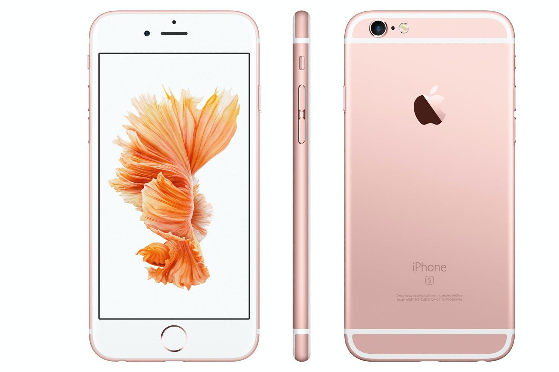 ... Apple iPhone 6s 32GB  430e4cdd3c0