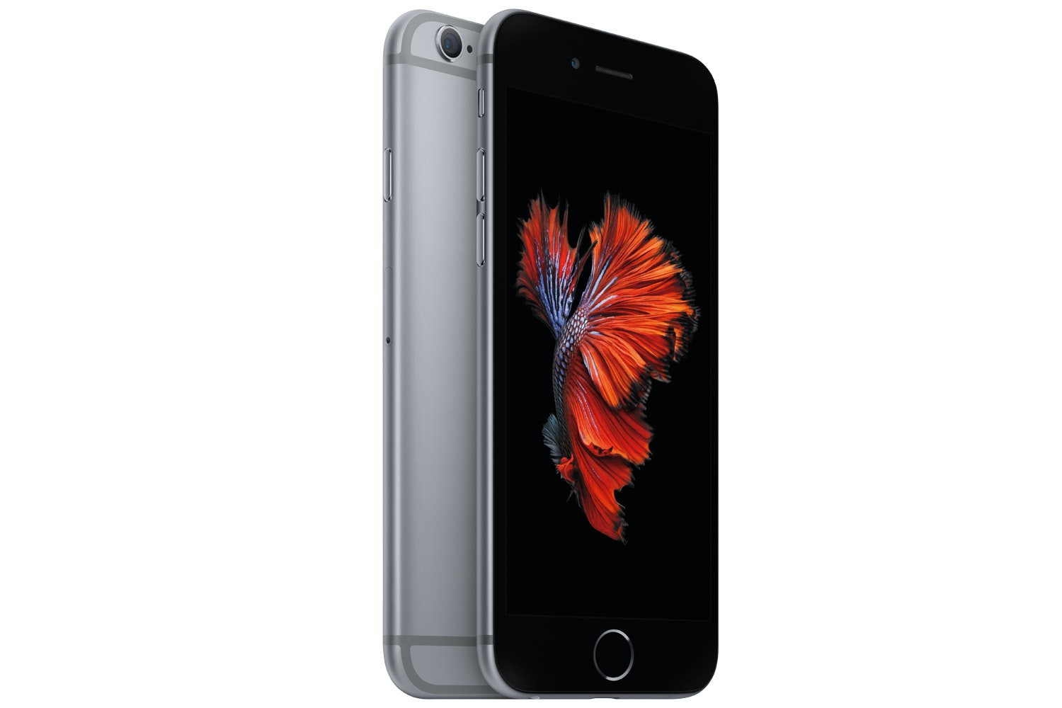 Apple iPhone 6s | 32GB | Space Grey