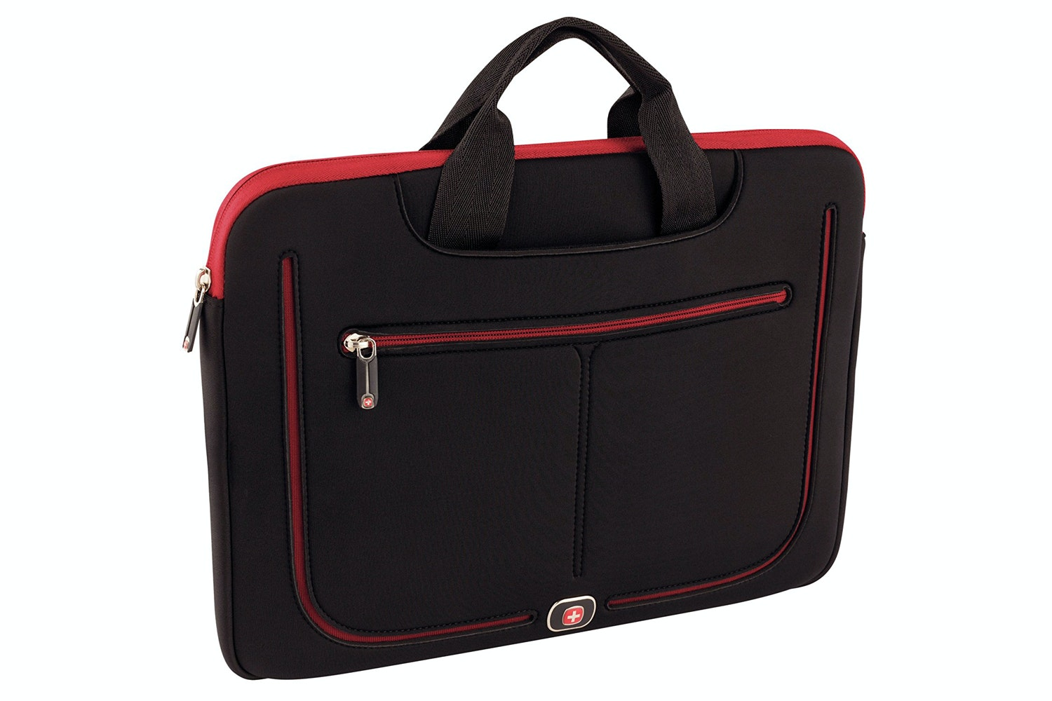 "Wenger Resolution 15"" MacBook Sleeve 