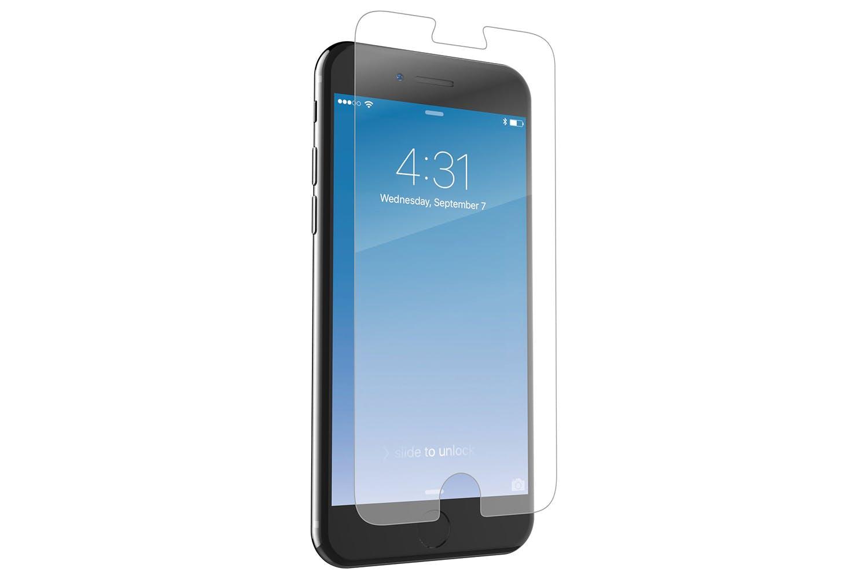 super cheap de302 356ce Zagg InvisibleShield HDX iPhone 6s/7/8 Screen Protector