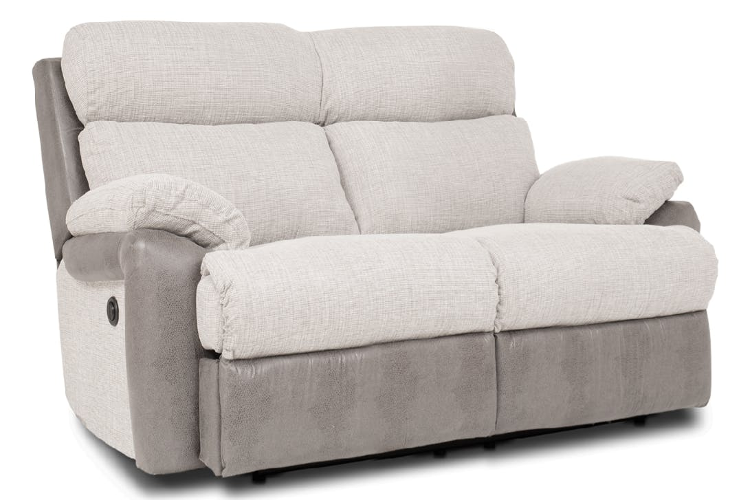 Pictures On Charlie Sleeper Sofa Sale Price