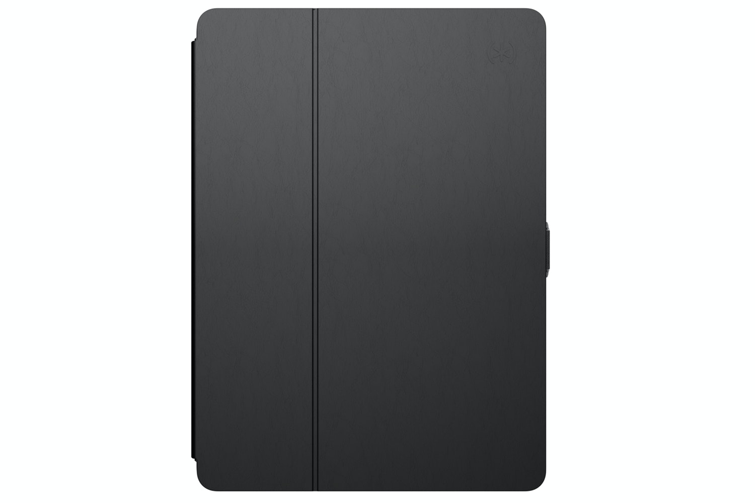 "Speck Balance Folio Leather 9.7"" iPad Case 