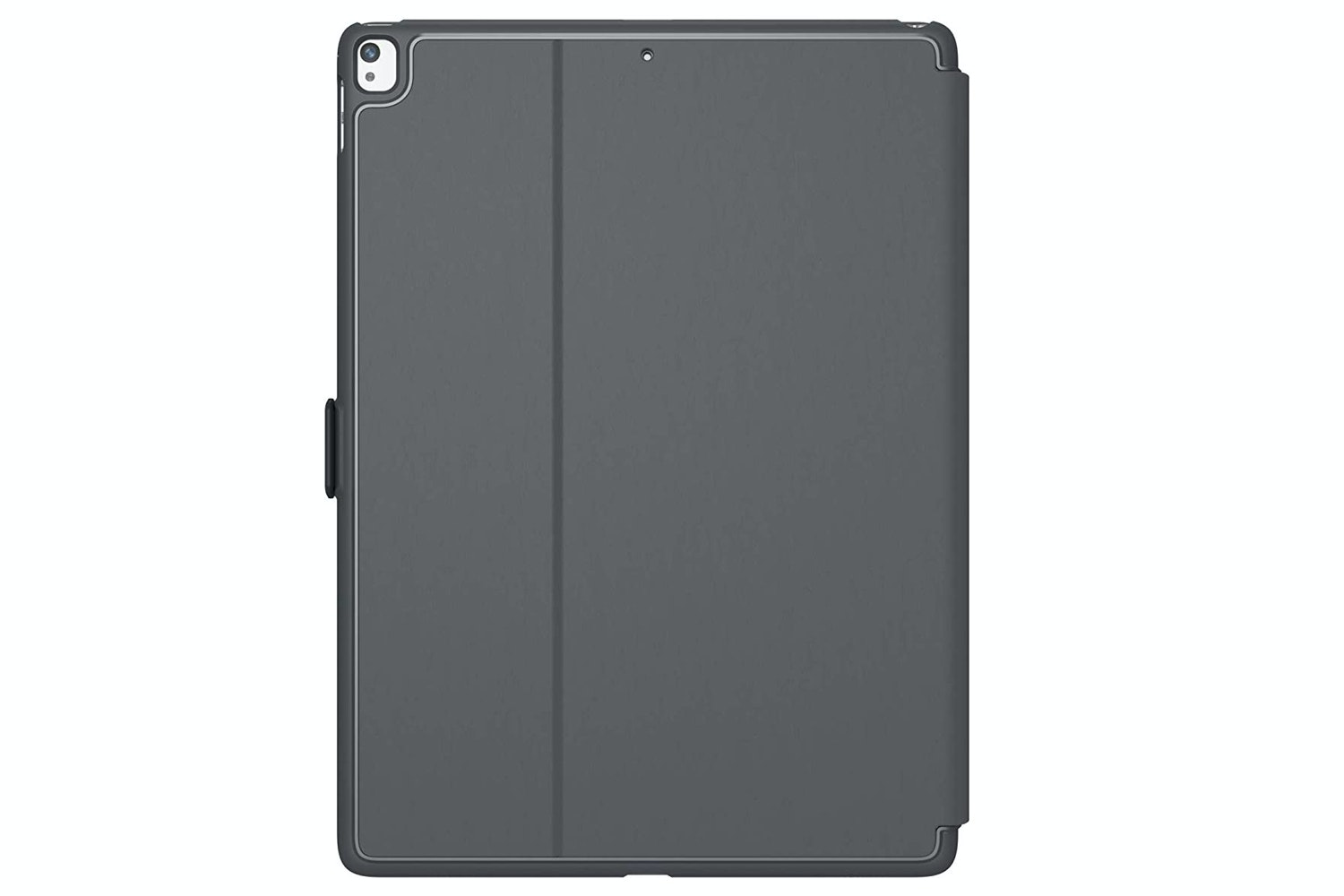"Speck Balance Folio 9.7"" iPad Case 