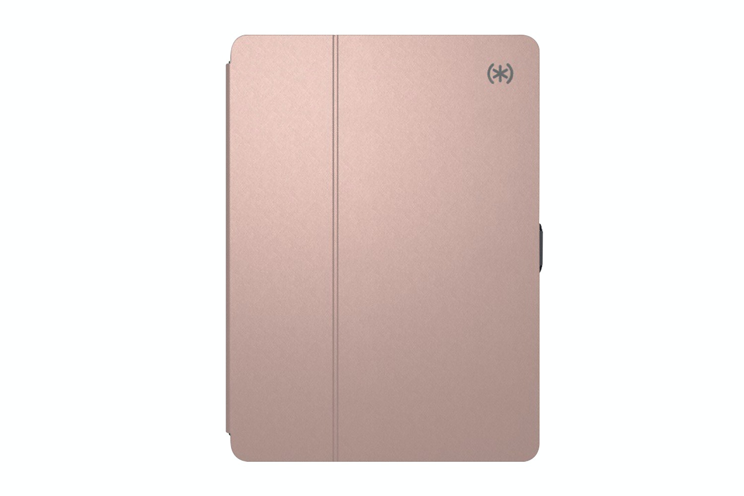 "Speck Balance Metallic Folio 9.7"" iPad Case 