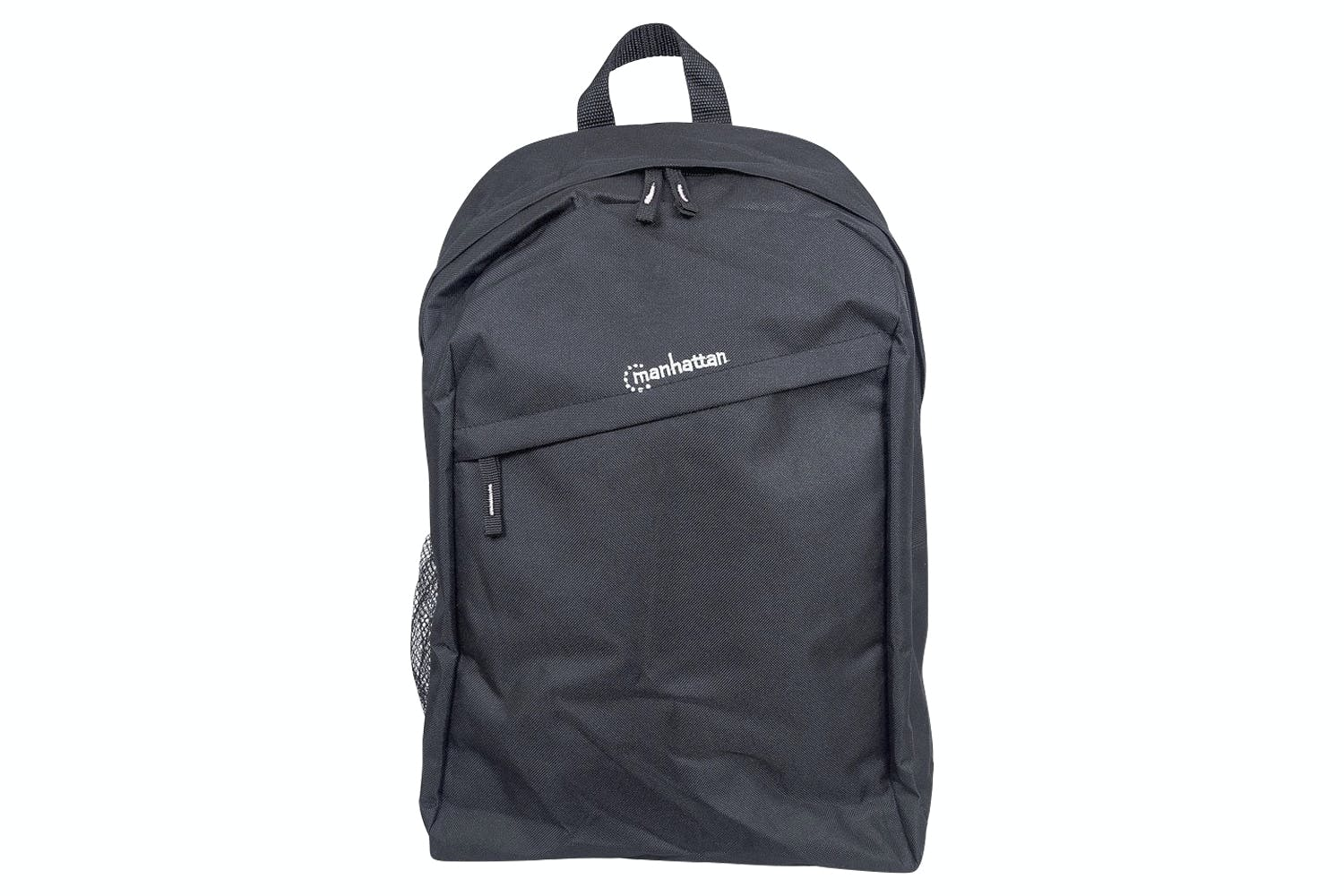 "Manhattan Knappack 15.6"" Backpack 