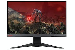 "Lenovo 24.5"" Legion Y25F-10 Full HD Monitor 