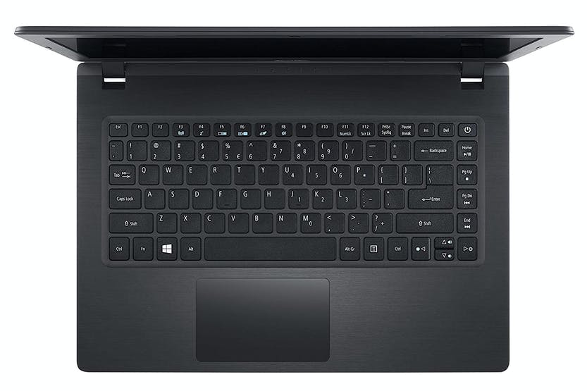 Acer Aspire ES 11 ES1-132-C27M 11.6"