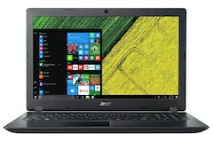 "Acer Aspire A315-21 15.6"" AMD 