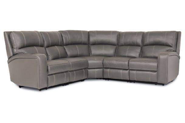 Esme Corner Sofa | Medium