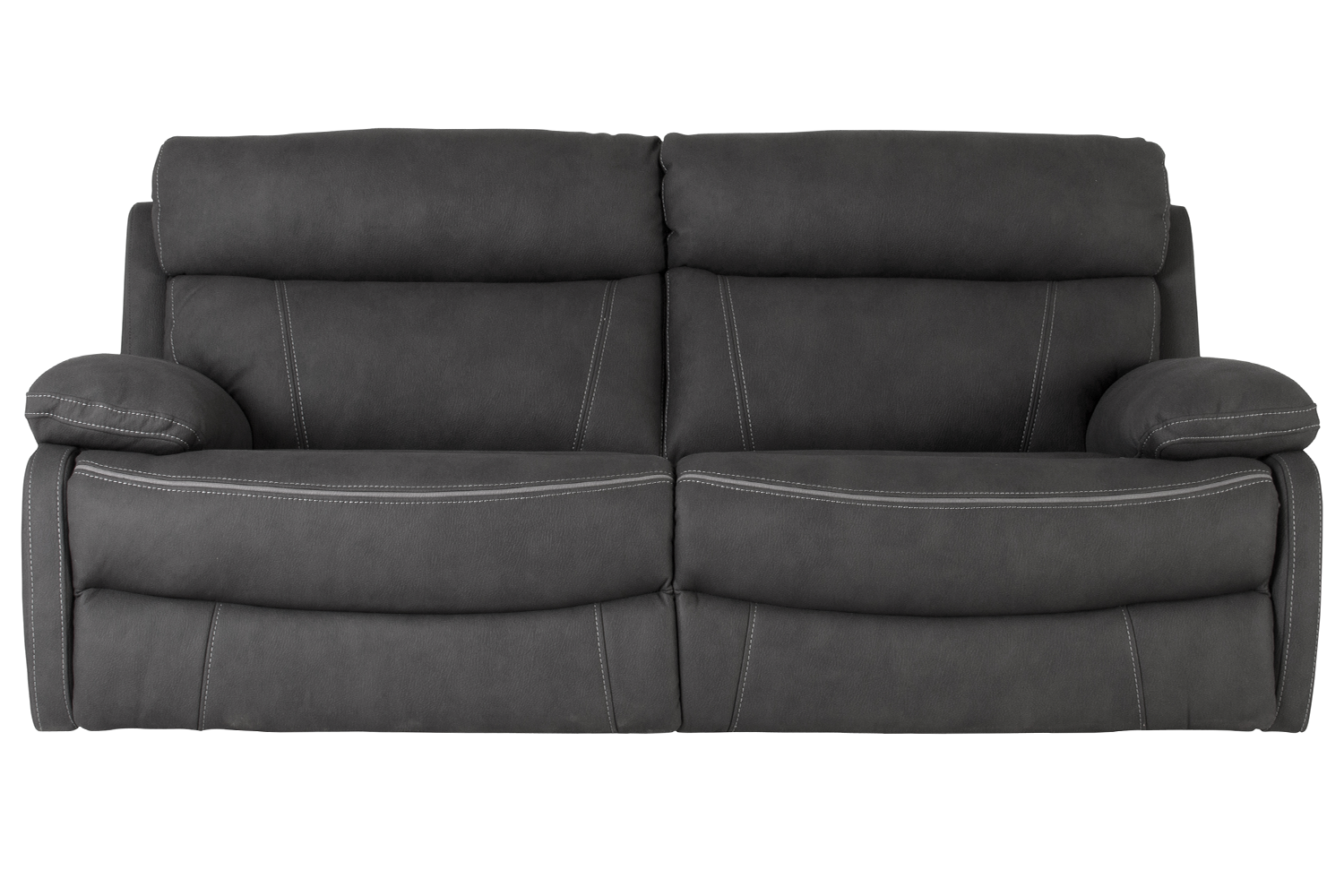 Arlo Electric Recliner | 3 Seater