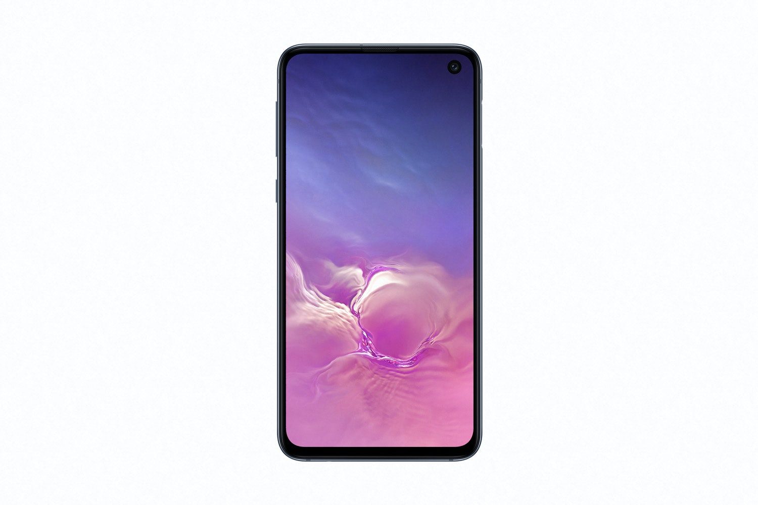 Samsung Galaxy S10e | 128GB | Black