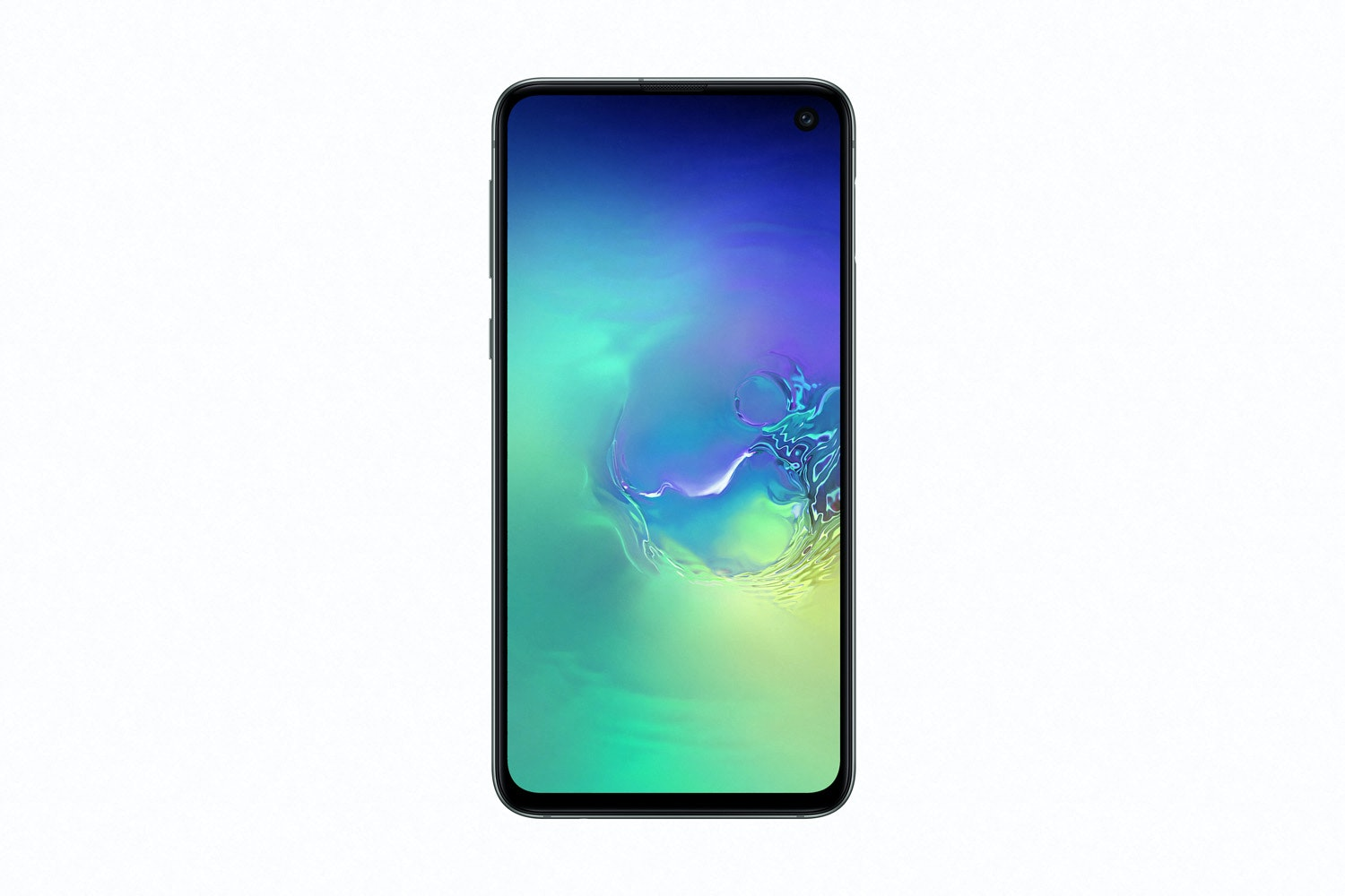 Samsung Galaxy S10e | 128GB | Green