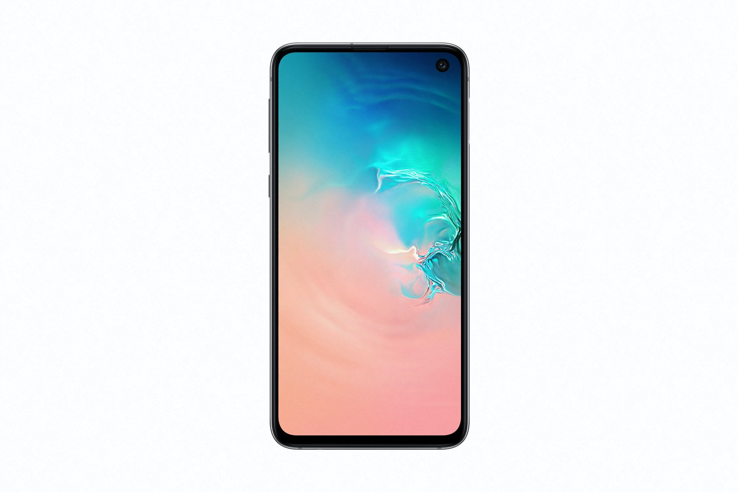 Samsung Galaxy S10e | 128GB | White