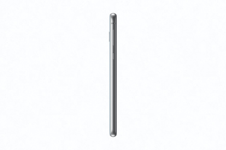 Samsung Galaxy S10e | 128GB | White