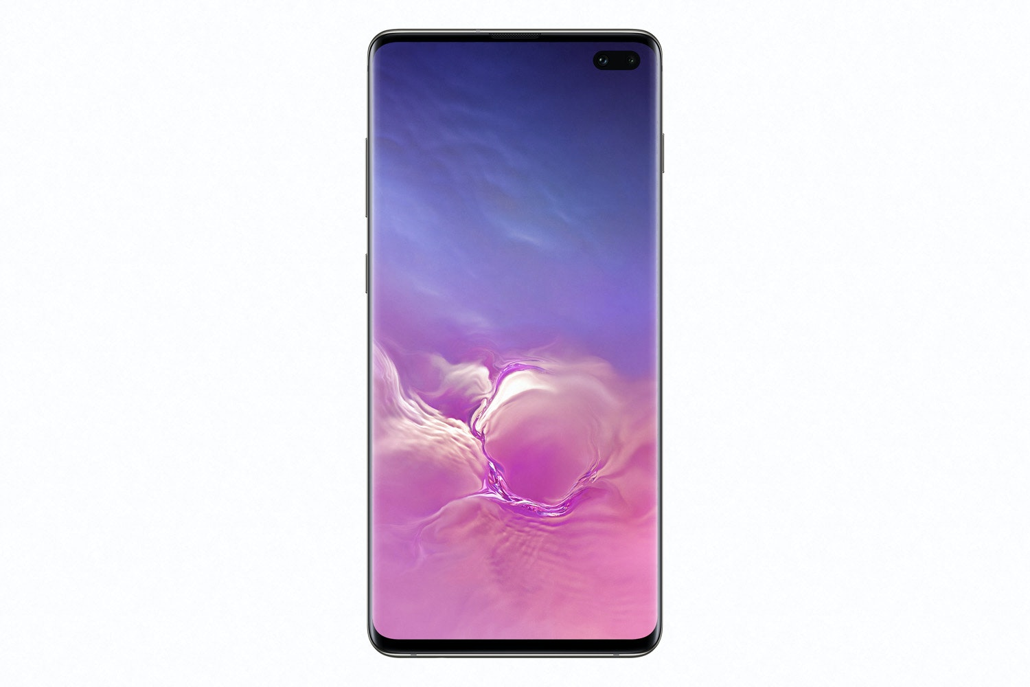 Samsung Galaxy S10+ | 128GB | Black