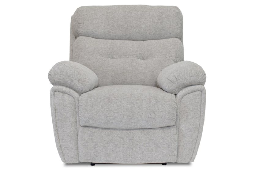 Kayla Armchair | Electric Recliner