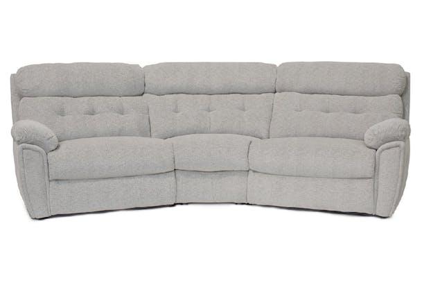 Corner Sofas | Your Sofa Superstore | Ireland