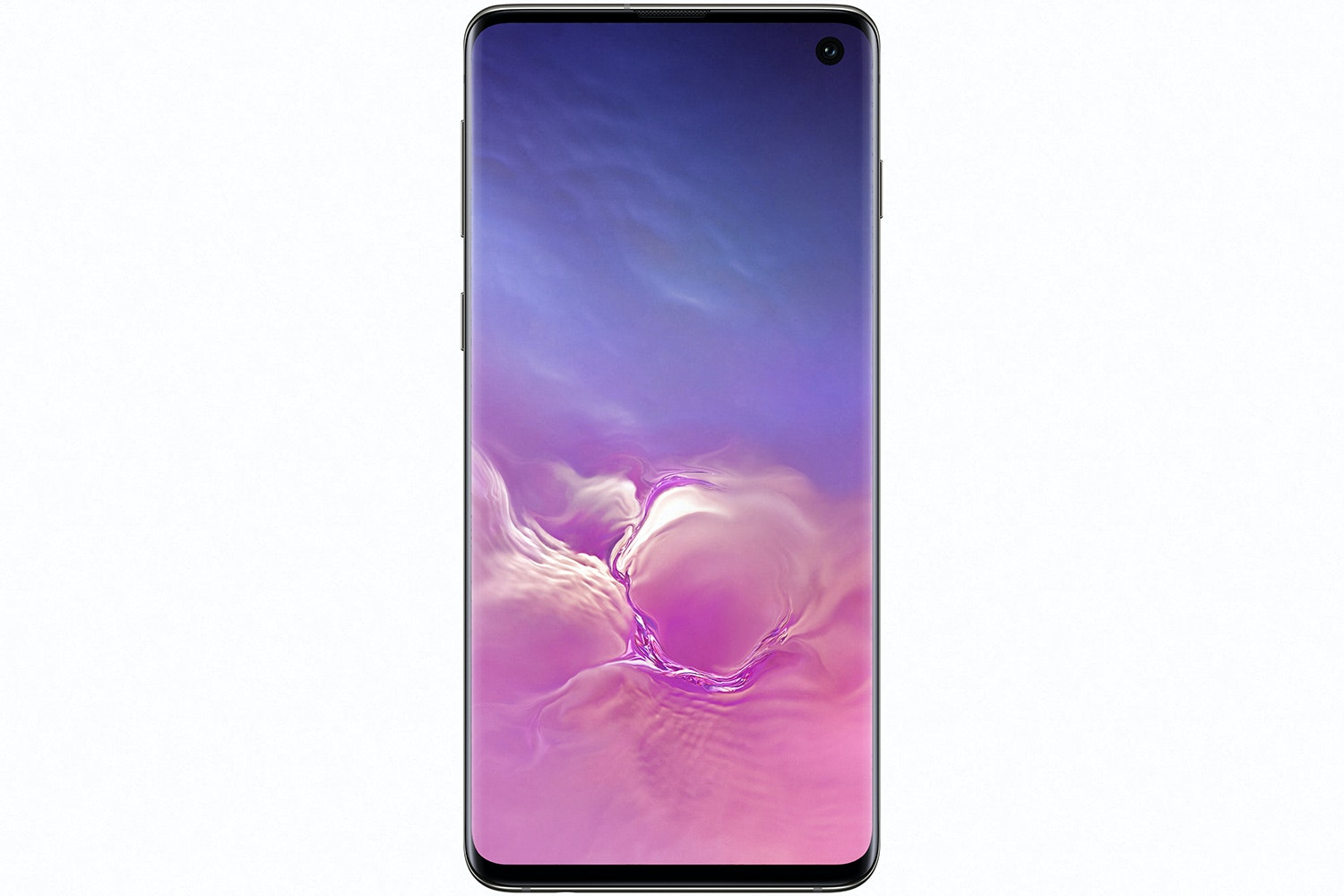 Samsung Galaxy S10 | 128GB | Black