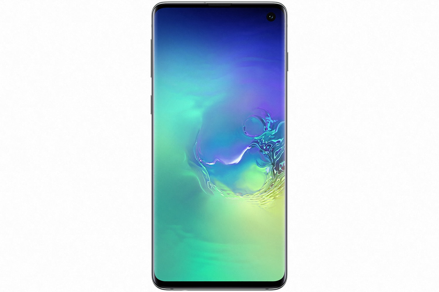 Samsung Galaxy S10 | 128GB | Green