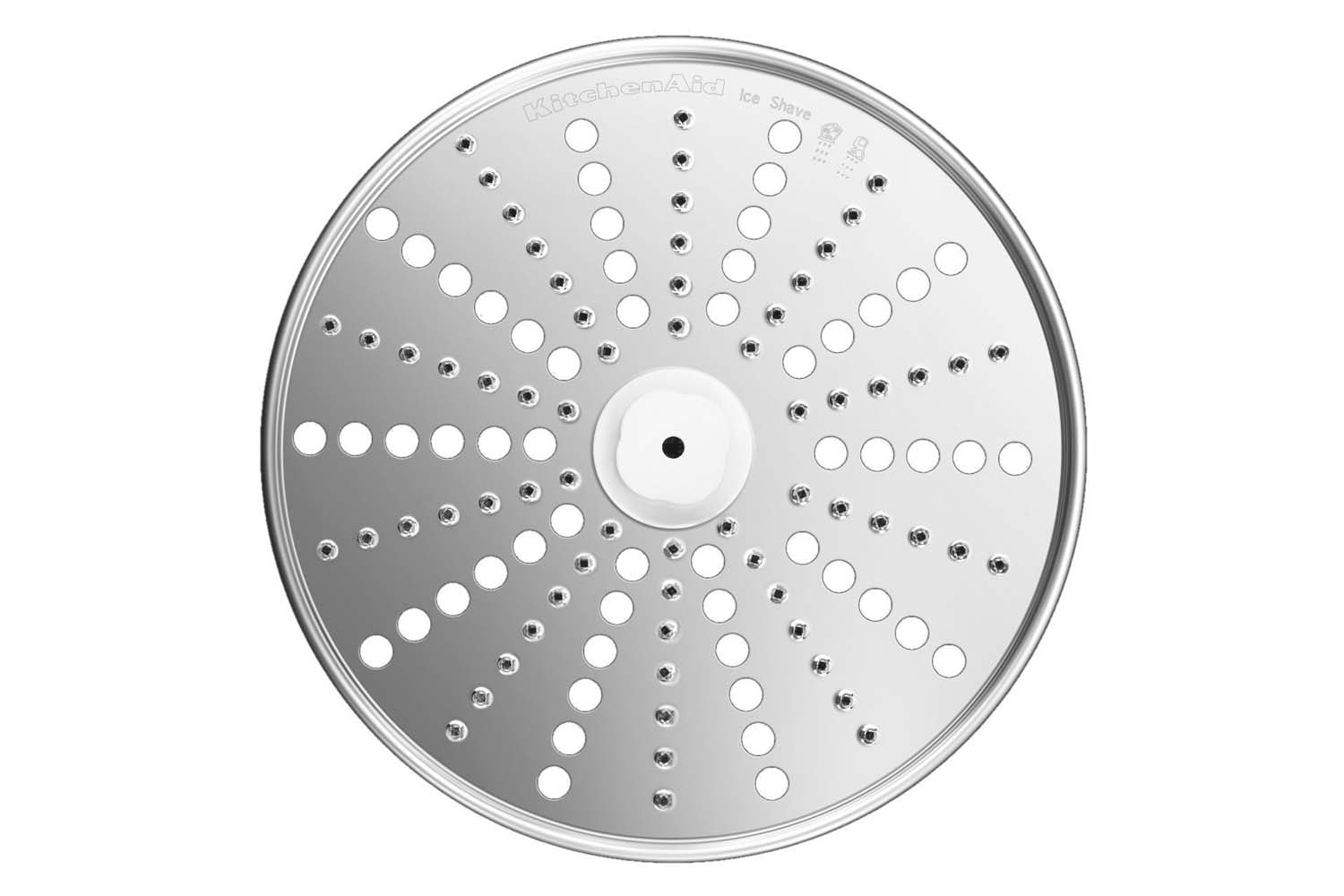 KitchenAid Parmesan Grating Disc