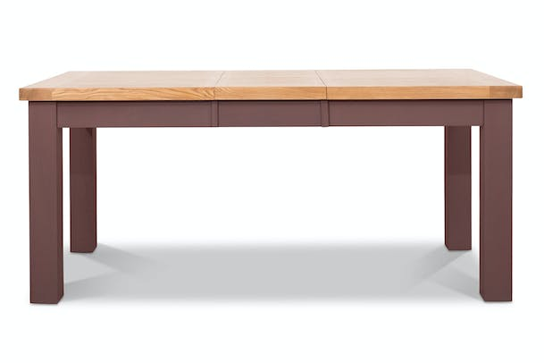 4984a80d384 Harvest Extending Dining Table