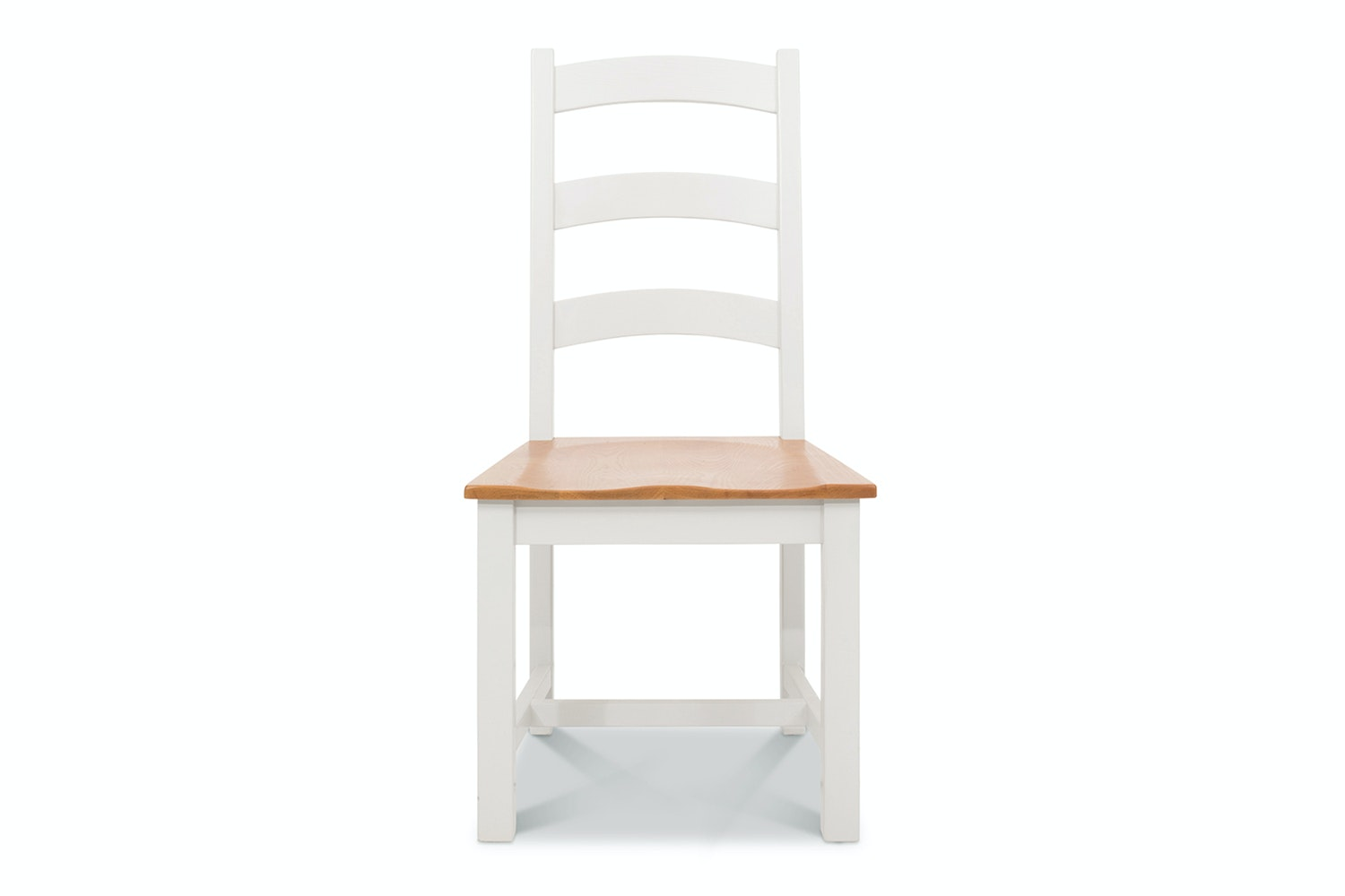 Harvest Dining Chair | Grey
