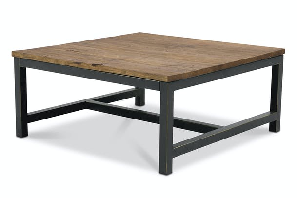 Doras Coffee Table | Small