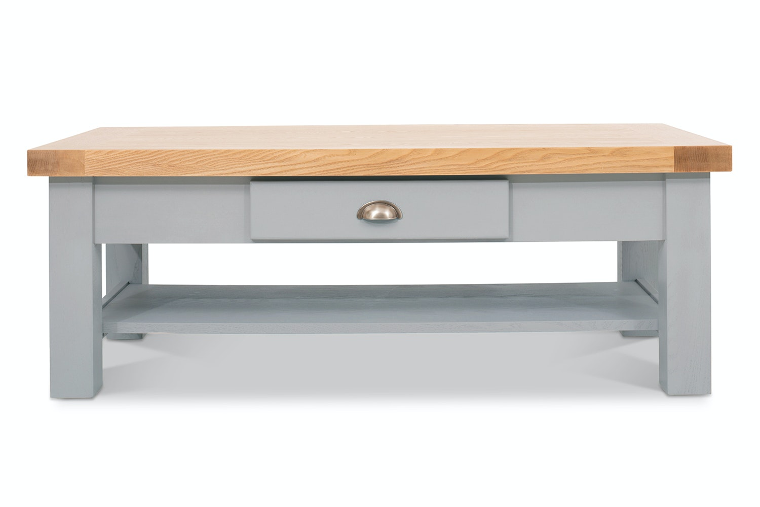 Picture of: Coffee Tables Harvey Norman Furniture Ireland