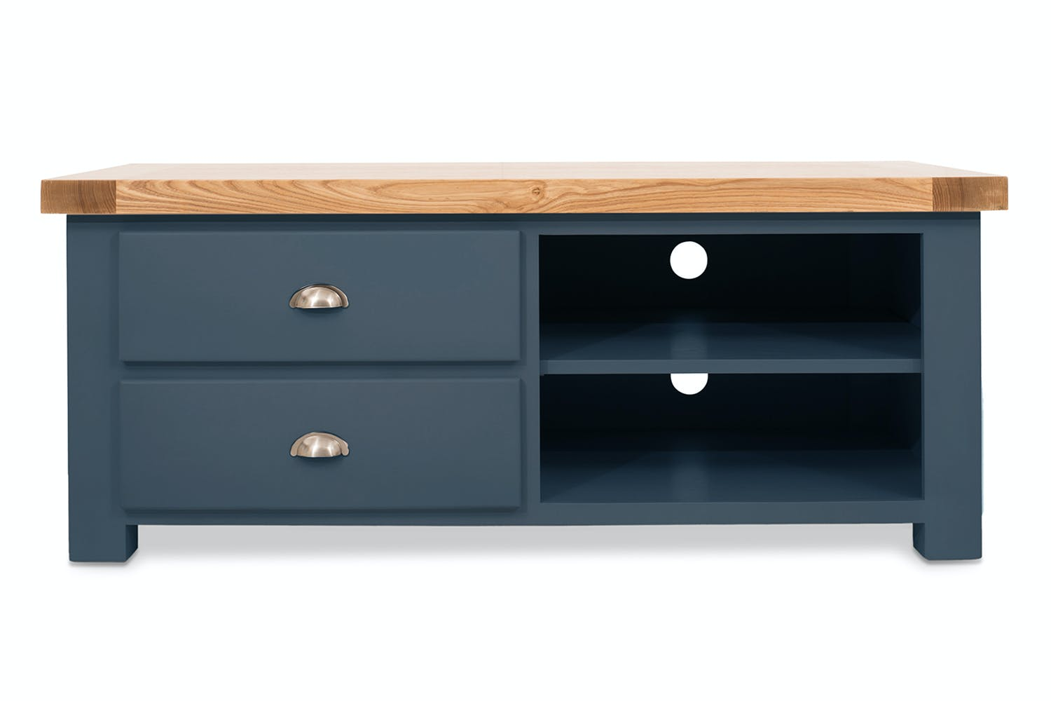 Harvest TV Unit | Colourtrend