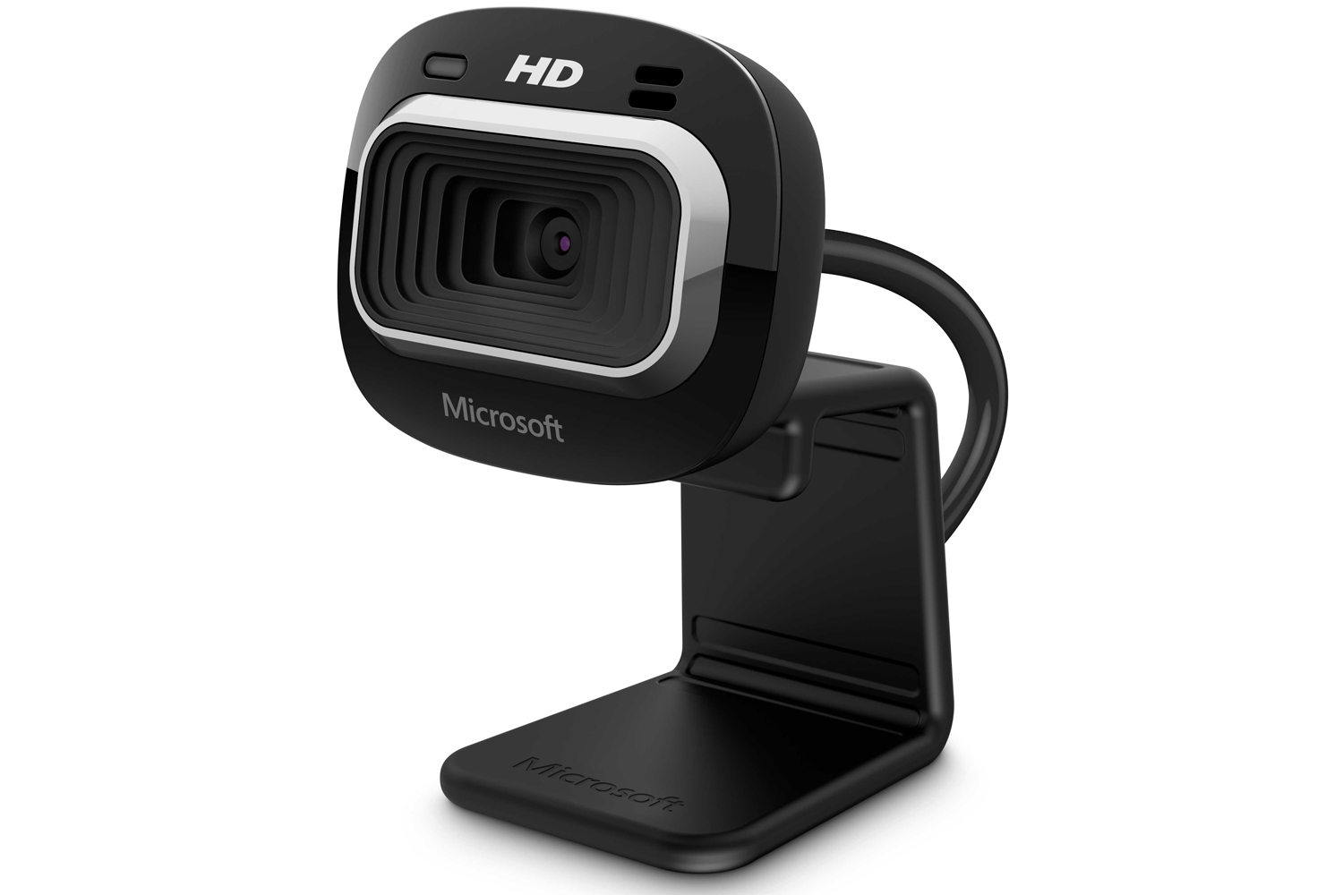 MS LIFECAM HD-3000 DRIVER FREE