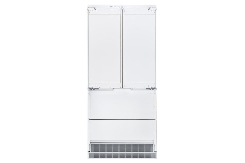 Liebherr American Fridge Freezer | ECBN6256
