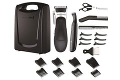 Remington Stylist Hair Clipper | HC366