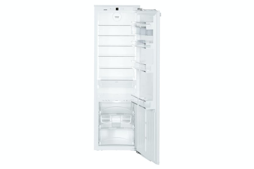 Liebherr Built-in Larder Fridge | IKBP3560