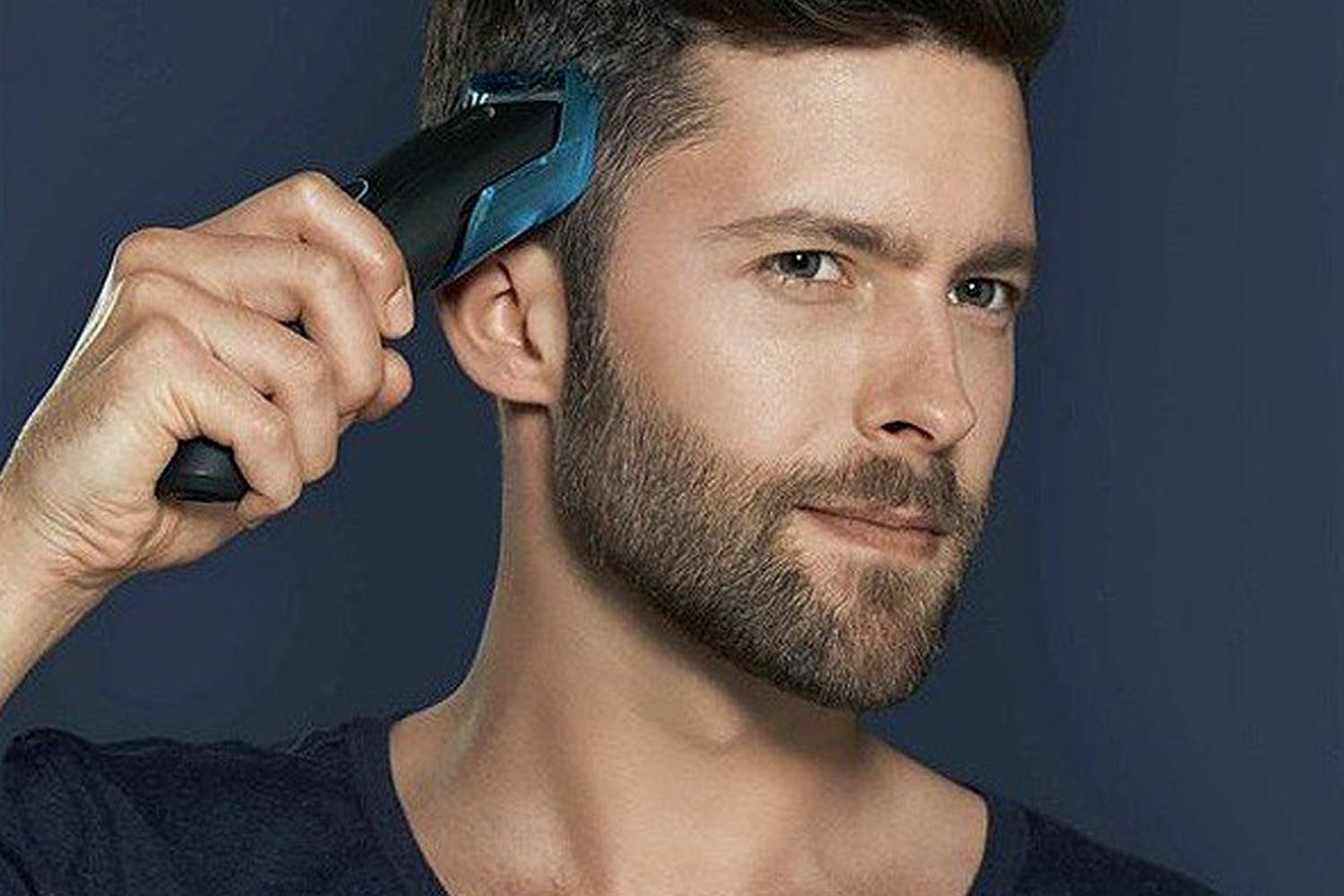 Braun Hair Clipper | BRN1129806