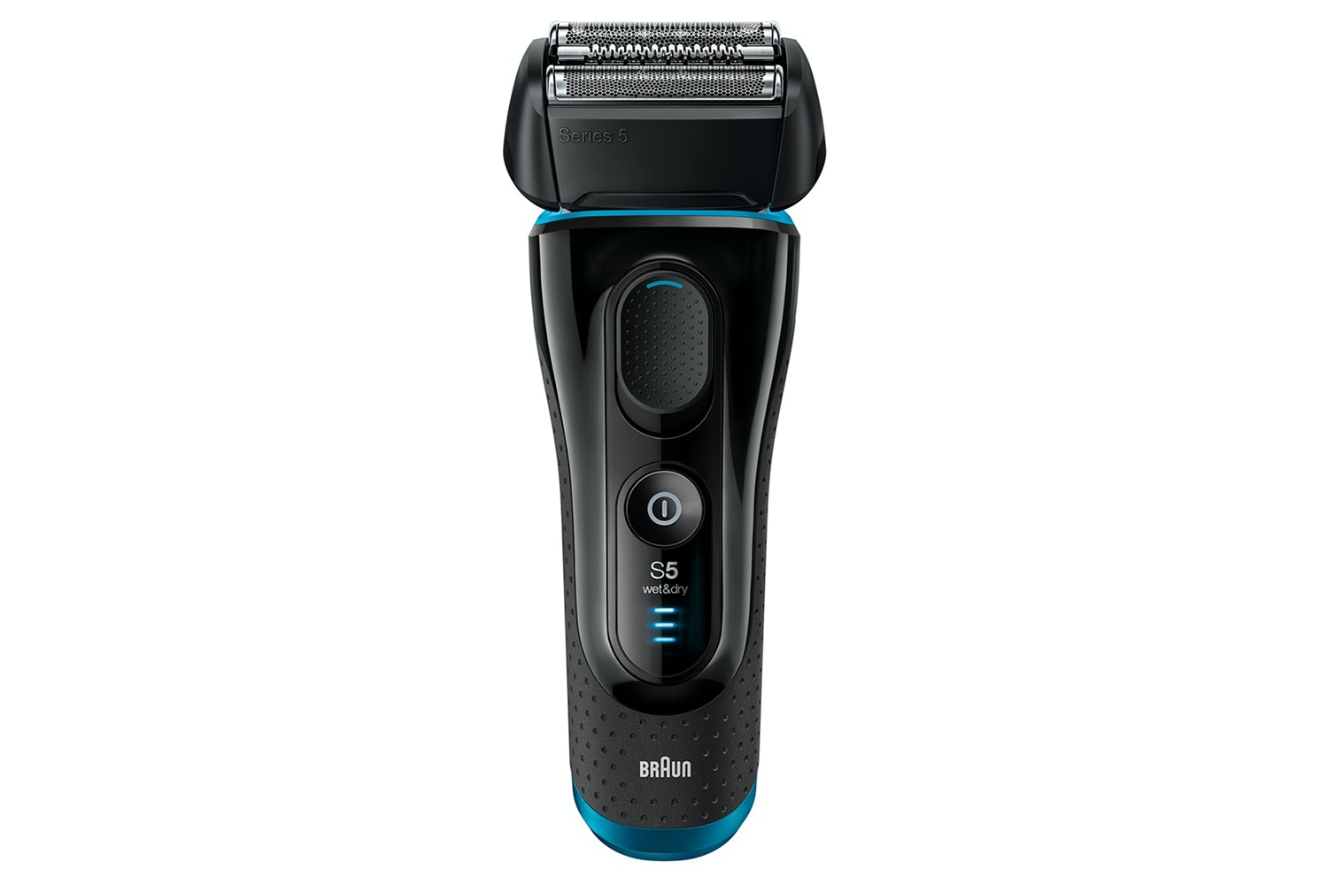 Braun Series 5 Wet And Dry Shaver | BRN1175445