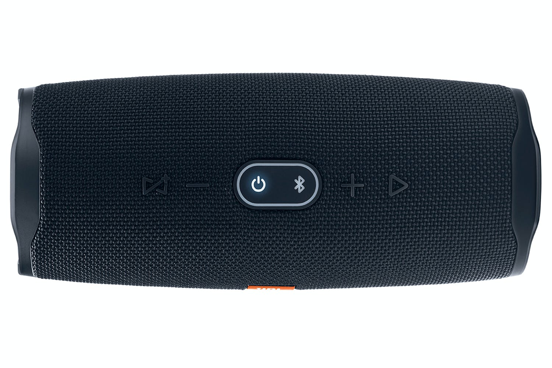 e70f8bfa400 JBL Charge 4 Bluetooth Speaker   Black   Ireland