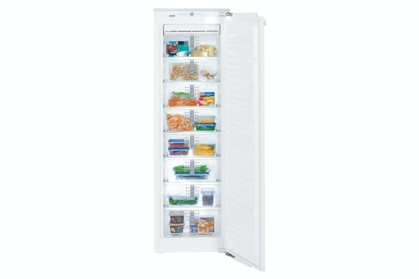 Liebherr Built-in Freezer | SIGN3556