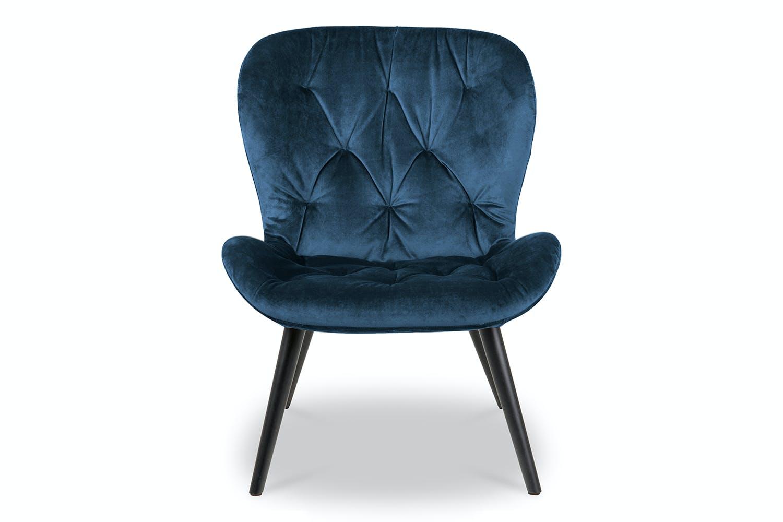 Viva Accent Chair  Colour Options