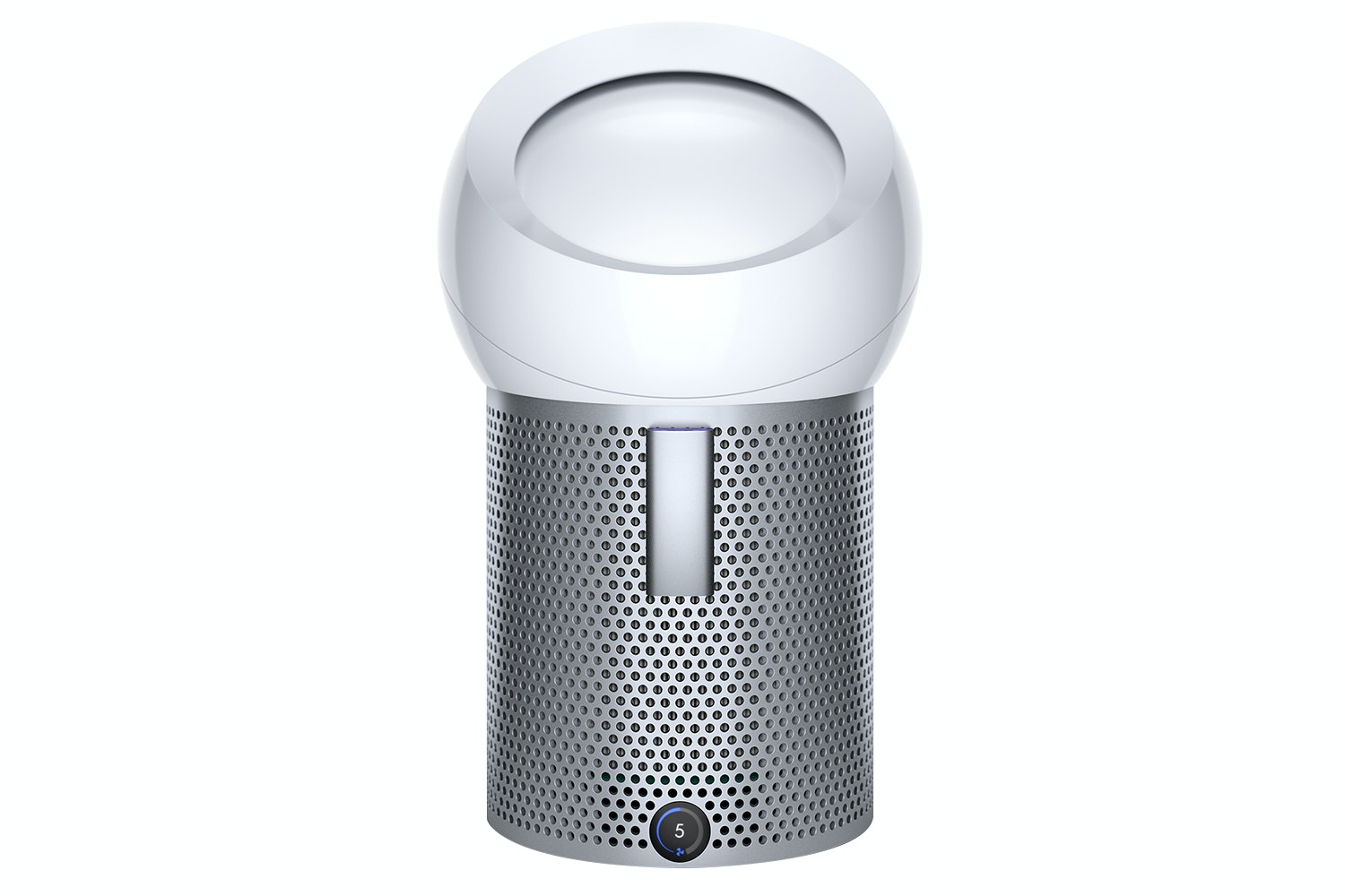 Dyson Pure Cool Me Purifier Fan | White/Silver