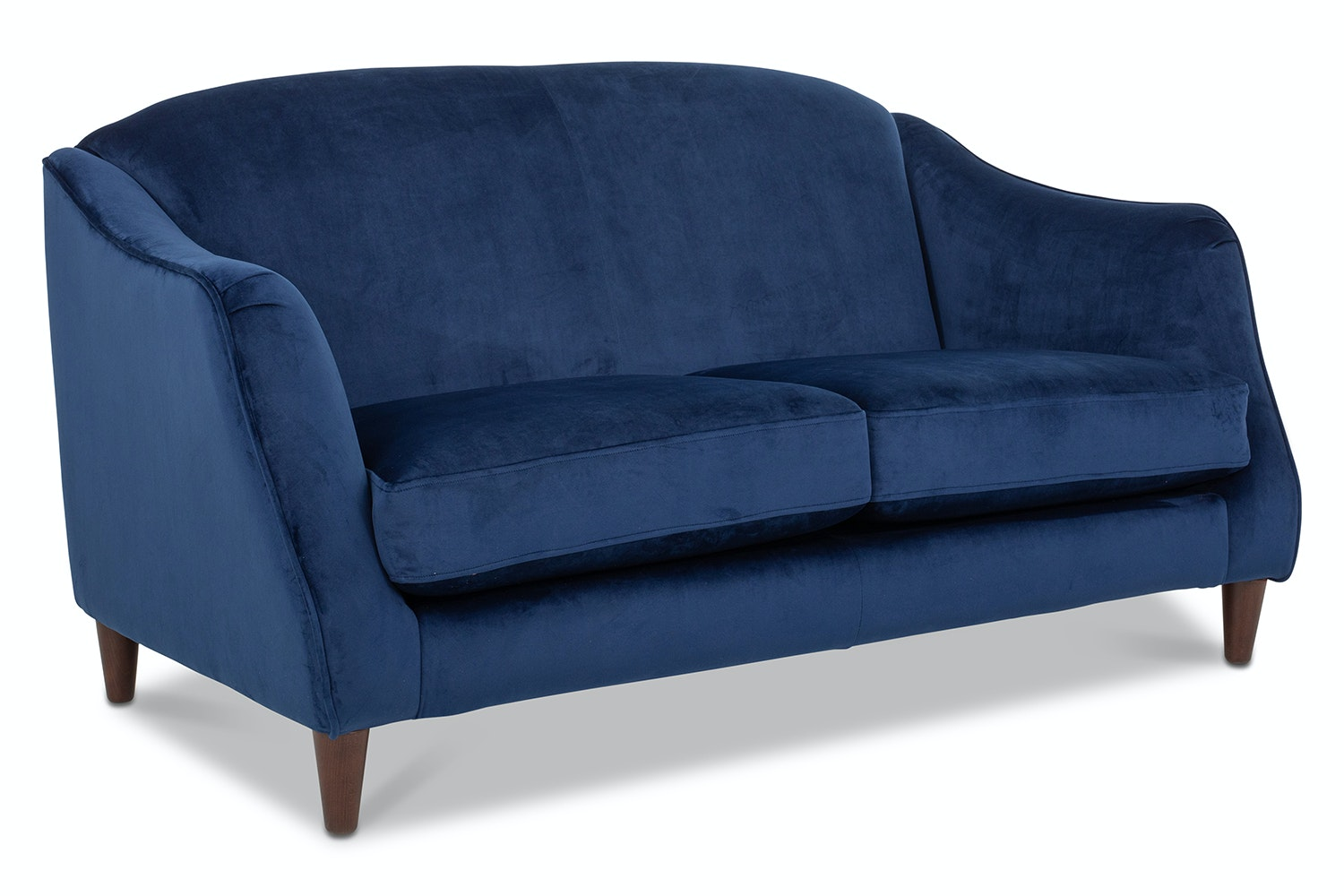 Jive Sofa | Medium