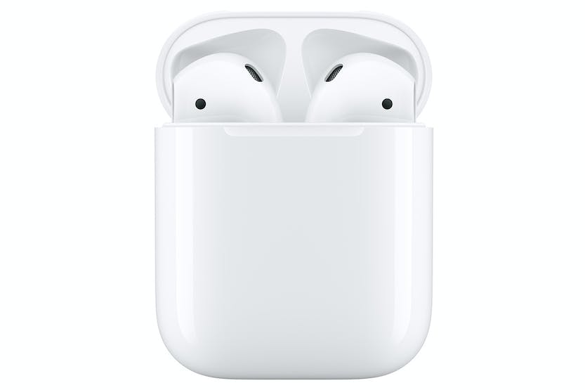Airpods 2nd Generation With Charging Case Ireland