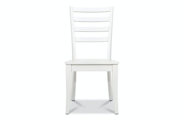 Ceres Dining Chair | Ladder Back | Colourtrend