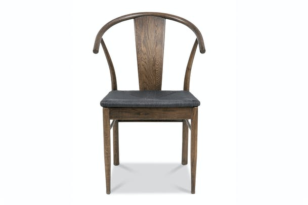 Bris Dining Chair