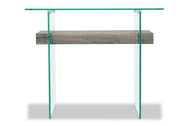 Hall Tables Amp Console Tables Harvey Norman Furniture