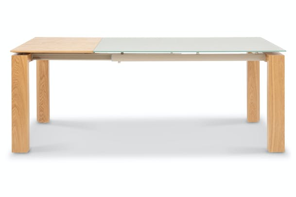 9cbce77be1c2 Dining Tables | Harvey Norman | Ireland
