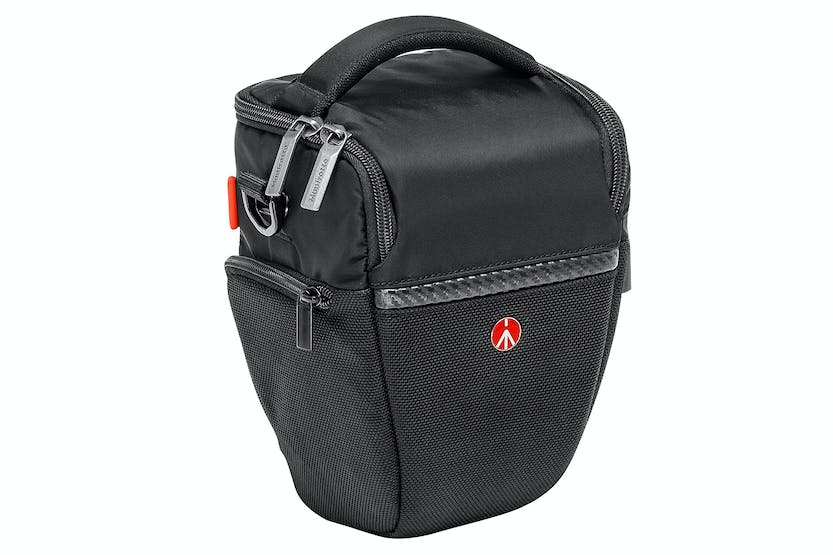 Manfrotto Camera Holster | Medium